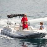 zar_57__easy_boat_booking_motor_boat_rental_bateau_moteur_cannes_monaco_nice
